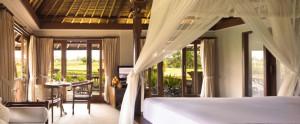 Bali-Kamandalu-Honeymoon-Villa-Ubud-Chalet-Exterior