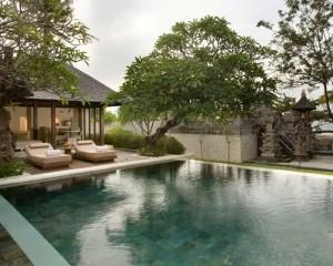 Bali-Royal-Santrian-Honeymoon-Villa-Private-Pool-Villa
