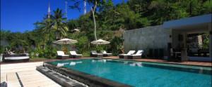 Lombok-Kebun-Villa-Honeymoon-Pool