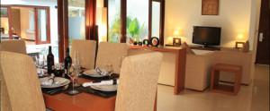 Lombok-Kebun-Villa-Honeymoon-dinning-room