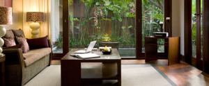 Bali-De-Daun-Honeymoon-Villa-Pool-Villa-Lounge