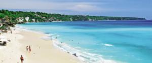 Bali-Dreamland-Honeymoon-Villa-Dreamland-Beach