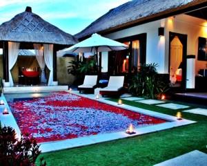 Bali-Merita-Villa-Honeymoon-Package-Romantic-Honeymoon-Villa