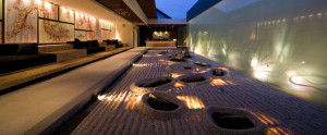 Bali-Seiryu-Honeymoon-Villa-Lounge