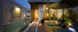 Bali-Seiryu-Honeymoon-Villa-Pool-Villa