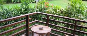 Lombok-Santosa-Honeymoon-Villa-Deluxe-Cottage-Lounge