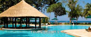 Lombok-Santosa-Honeymoon-Villa-Pool