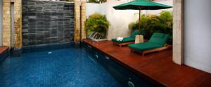 Lombok-Santosa-Honeymoon-Villa-Pool-Villa