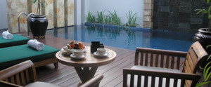Lombok-Santosa-Honeymoon-Villa-Private-Pool