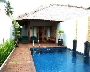 Lombok-Santosa-Honeymoon-Villa-Resort-Villa
