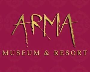 Bali-Arma-Resort-Honeymoon-Villa-Arma-Museum-Resort