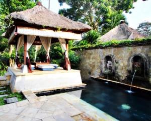 Bali-Arma-Resort-Honeymoon-Villa-Private-Pool-Villa
