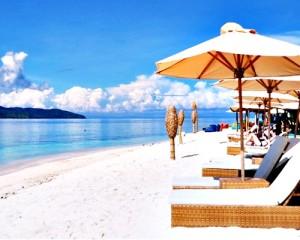 Lombok-Tour-Trawangan