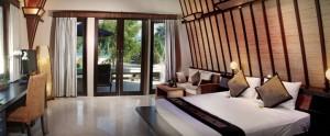 Lombok-Villa-Ombak-Bedroom-Lumbung-Hut