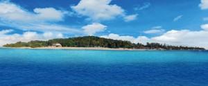 Lombok-Villa-Ombak-Gili-Trawangan