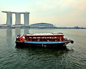 Bumboat-River-Cruise