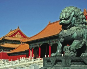 Historical-Beijing-Tour-Forbidden-City
