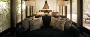 Bali-Kayu-Manis-Villa-Living-Room