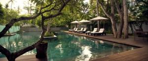 Bali-Kayu-Manis-Villa-Main-Pool