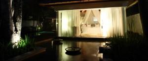Bali-Kayu-Manis-Villa-Romantic-Bedroom