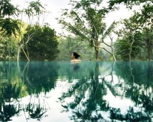 Bali-Kayu-Manis-Villa-Romantic-Villa