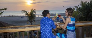 Bali-Crown-Astana-Honeymoon-Villa-Sunset-Pantai-Meno-Beach