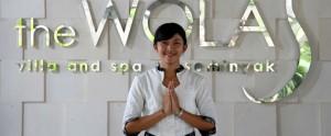 Bali-Wolas-Villa-Honeymoon-LobbyEntrance