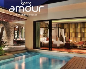 Bali-Berry-Amour-Honeymoon-Villa