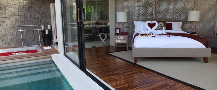 Bali-Berry-Amour-Honeymoon-Villa-Bedroom