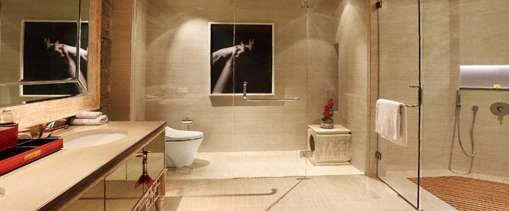 Bali-Berry-Amour-Honeymoon-Villa-Full-Bathroom