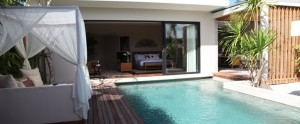 Bali-Berry-Amour-Honeymoon-Villa-Private-Pool