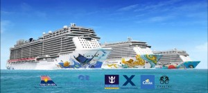 Cruise Holiday Package