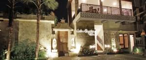 Bali-Ardha-Chandra-Villa-Lobby-Villa