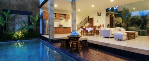 Bali-Ardha-Chandra-Villa-Private-Pool-Villa