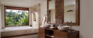 Bali-Jannata-Villa-Bathroom-Pool-Villa