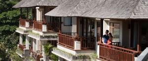 Bali-Jannata-Villa-Deluxe-Suite-Balcony