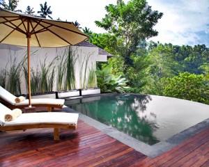 Bali-Jannata-Villa-Honeymoon-Ubud