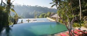 Bali-Jannata-Villa-Main-Pool