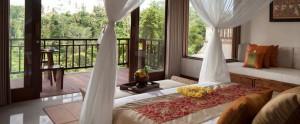 Bali-Jannata-Villa-Romantic-Bedroom-Deluxe-Suite