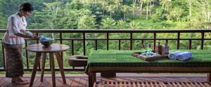 Bali-Jannata-Villa-Spa-Treatment