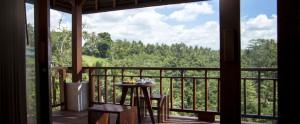 Bali-Jannata-Villa-View-From-Balcony