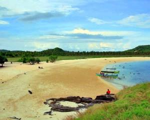 Lombok-Tour-Tanjung-Aan