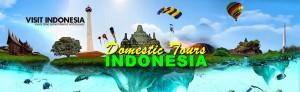 Paket-Wisata-Tour-Domestik-Indonesia