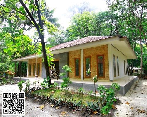 Pulau-Genteng-Kecil-Tour-Cottage-Bungalow