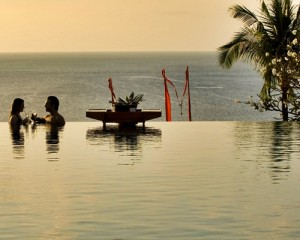 Bali-Ayana-Resort-Sea-View-Pool-Villa