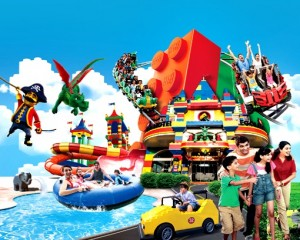 Legoland-Theme-Park-Malaysia