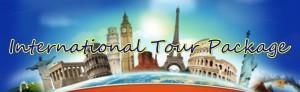 Endangered-International-Tours