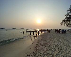 Royal-Island-Tour-Island-Hopping