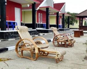 Royal-Island-Tour-Resort