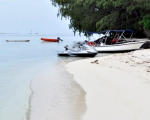 Royal-Island-Tour-Watersport